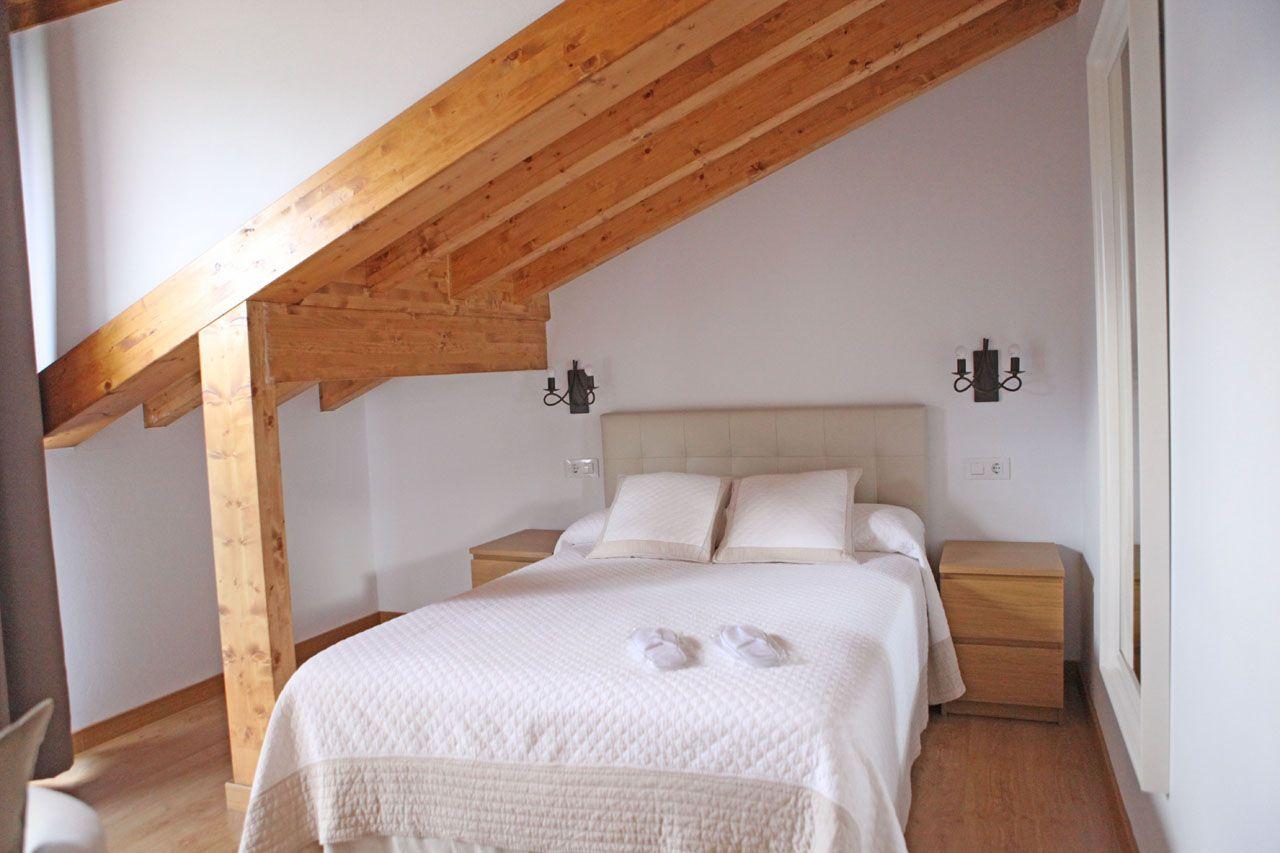 hotel el rincon del cuera asturias (14)