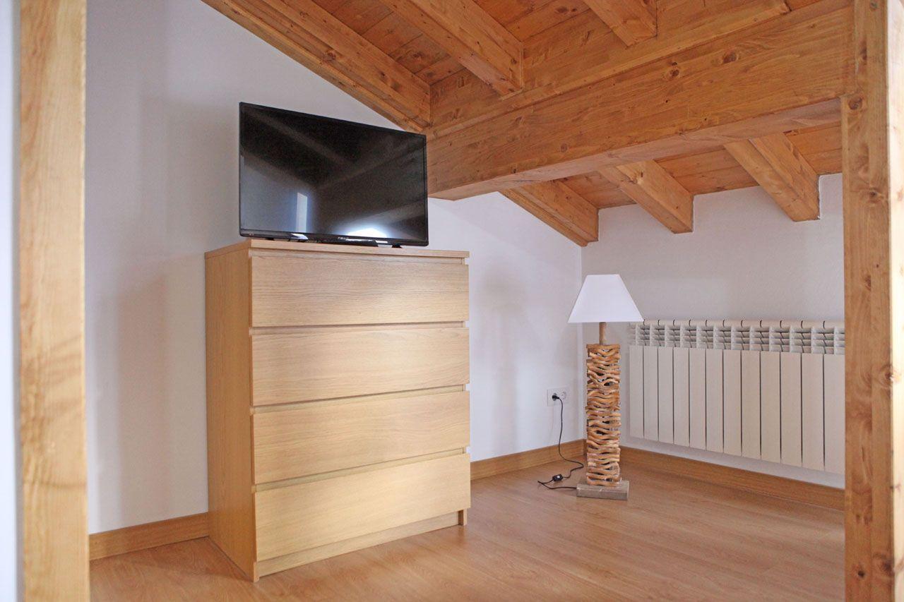 hotel el rincon del cuera asturias (15)
