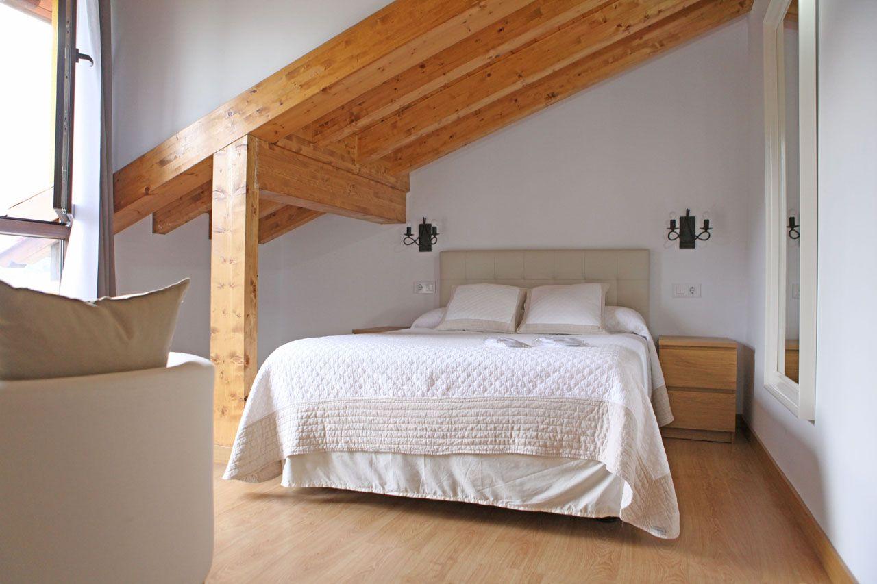 hotel el rincon del cuera asturias (17)