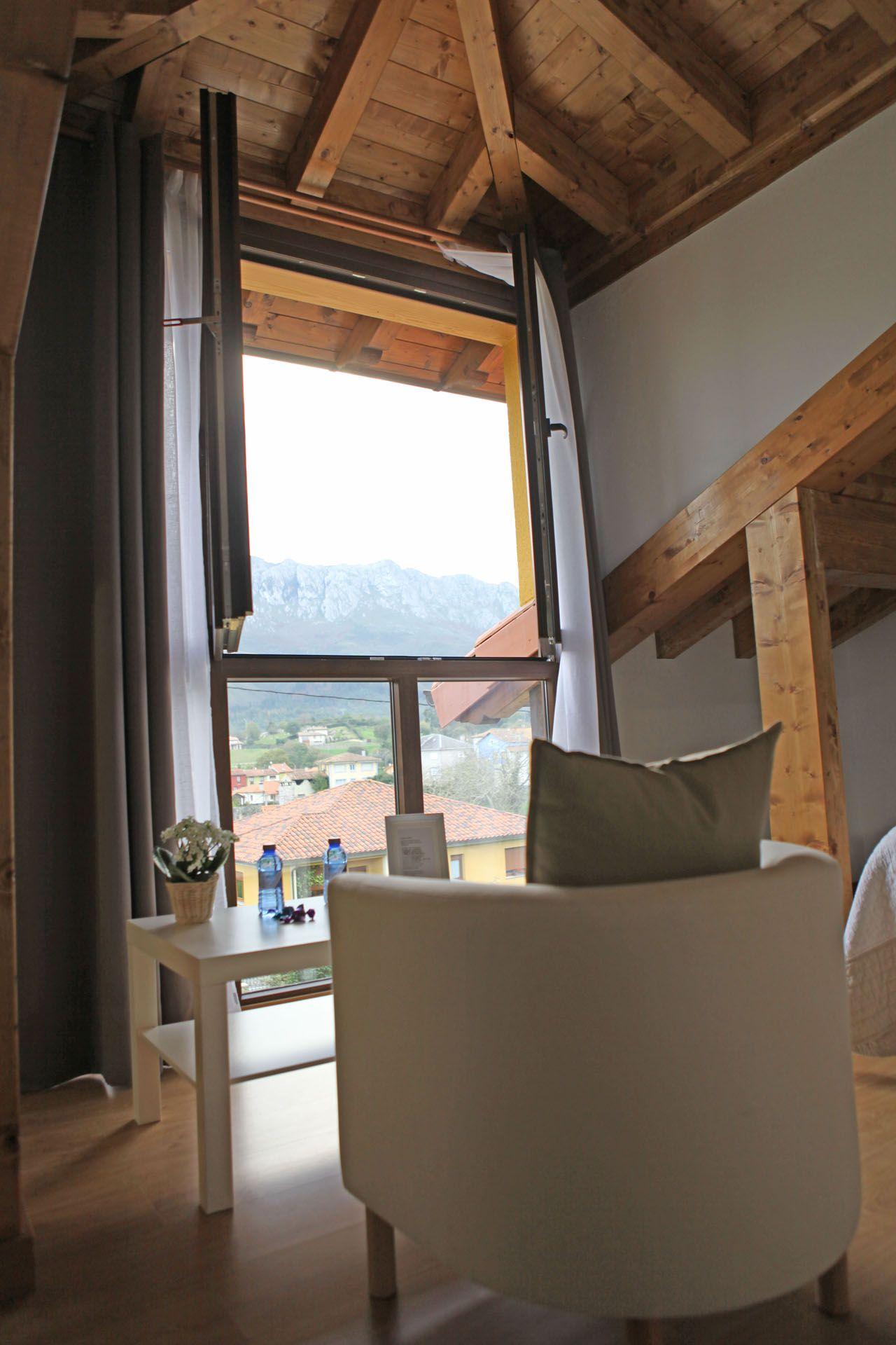 hotel el rincon del cuera asturias (18)