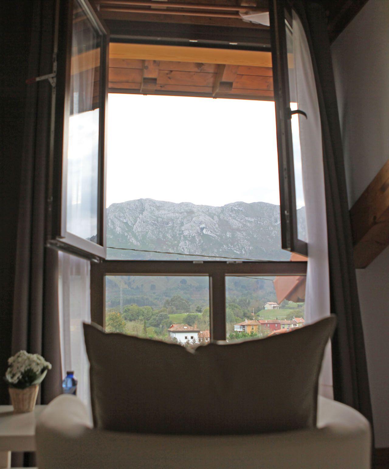 hotel el rincon del cuera asturias (19)
