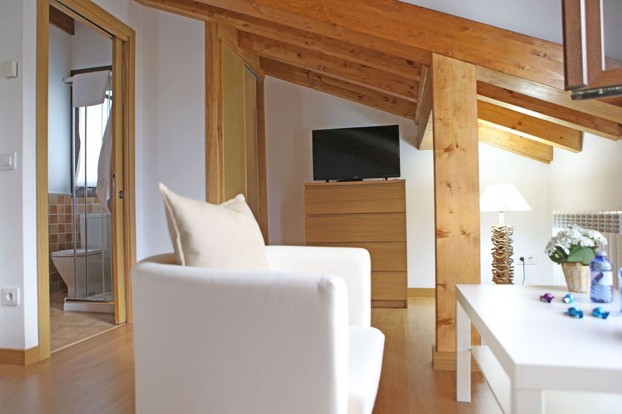 hotel el rincon del cuera asturias (20)