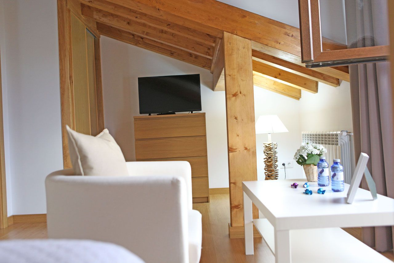 hotel el rincon del cuera asturias (22)