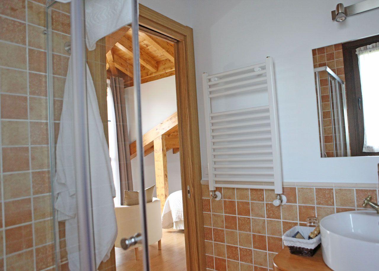 hotel el rincon del cuera asturias (26)