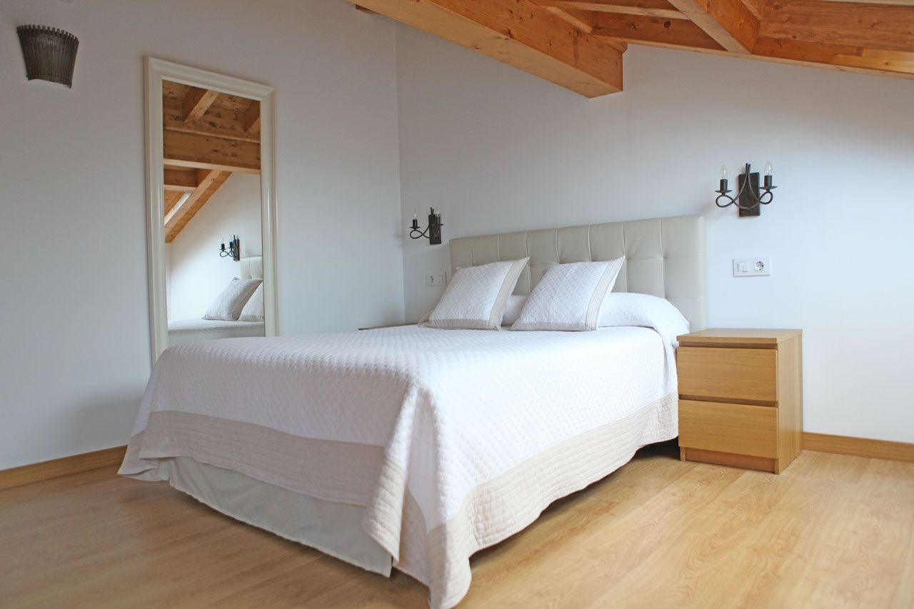 hotel el rincon del cuera asturias (29)