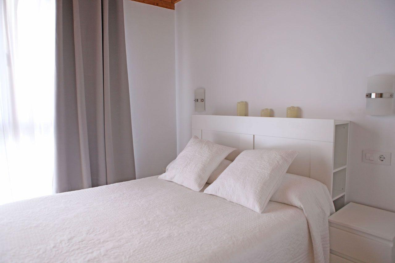 hotel el rincon del cuera asturias (3)