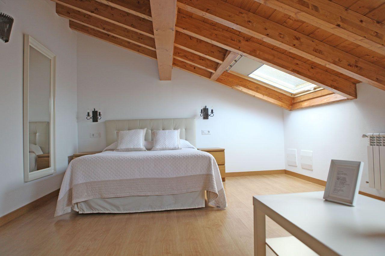 hotel el rincon del cuera asturias (32)