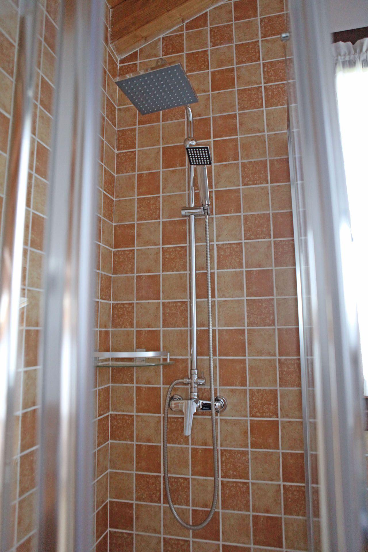 hotel el rincon del cuera asturias (34)