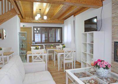 hotel el rincon del cuera asturias (37)