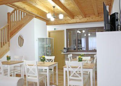 hotel el rincon del cuera asturias (38)