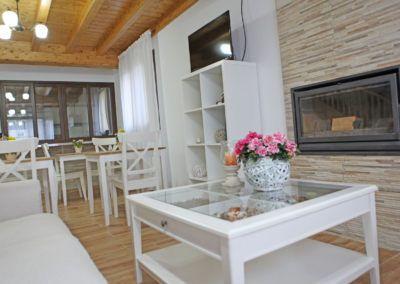 hotel el rincon del cuera asturias (39)