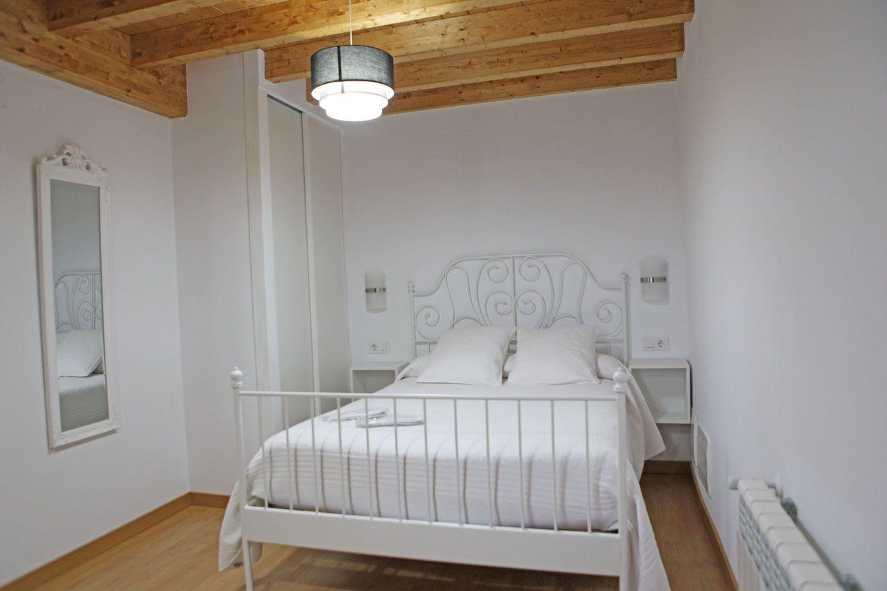 hotel el rincon del cuera asturias (4)