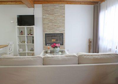 hotel el rincon del cuera asturias (43)