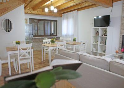 hotel el rincon del cuera asturias (44)
