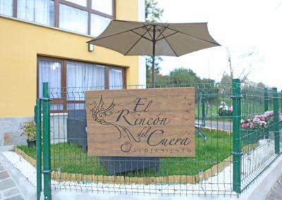 hotel el rincon del cuera asturias (46)