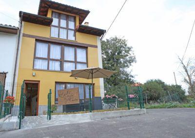 hotel el rincon del cuera asturias (47)
