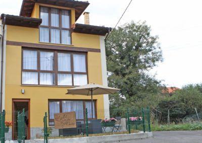 hotel el rincon del cuera asturias (48)