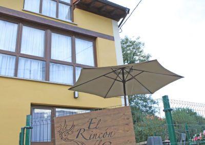hotel el rincon del cuera asturias (49)