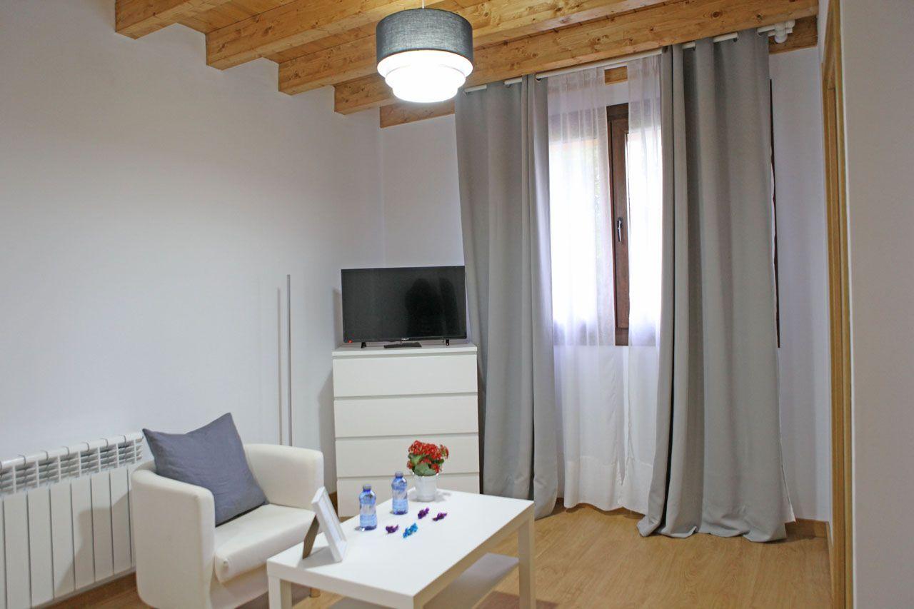 hotel el rincon del cuera asturias (5)