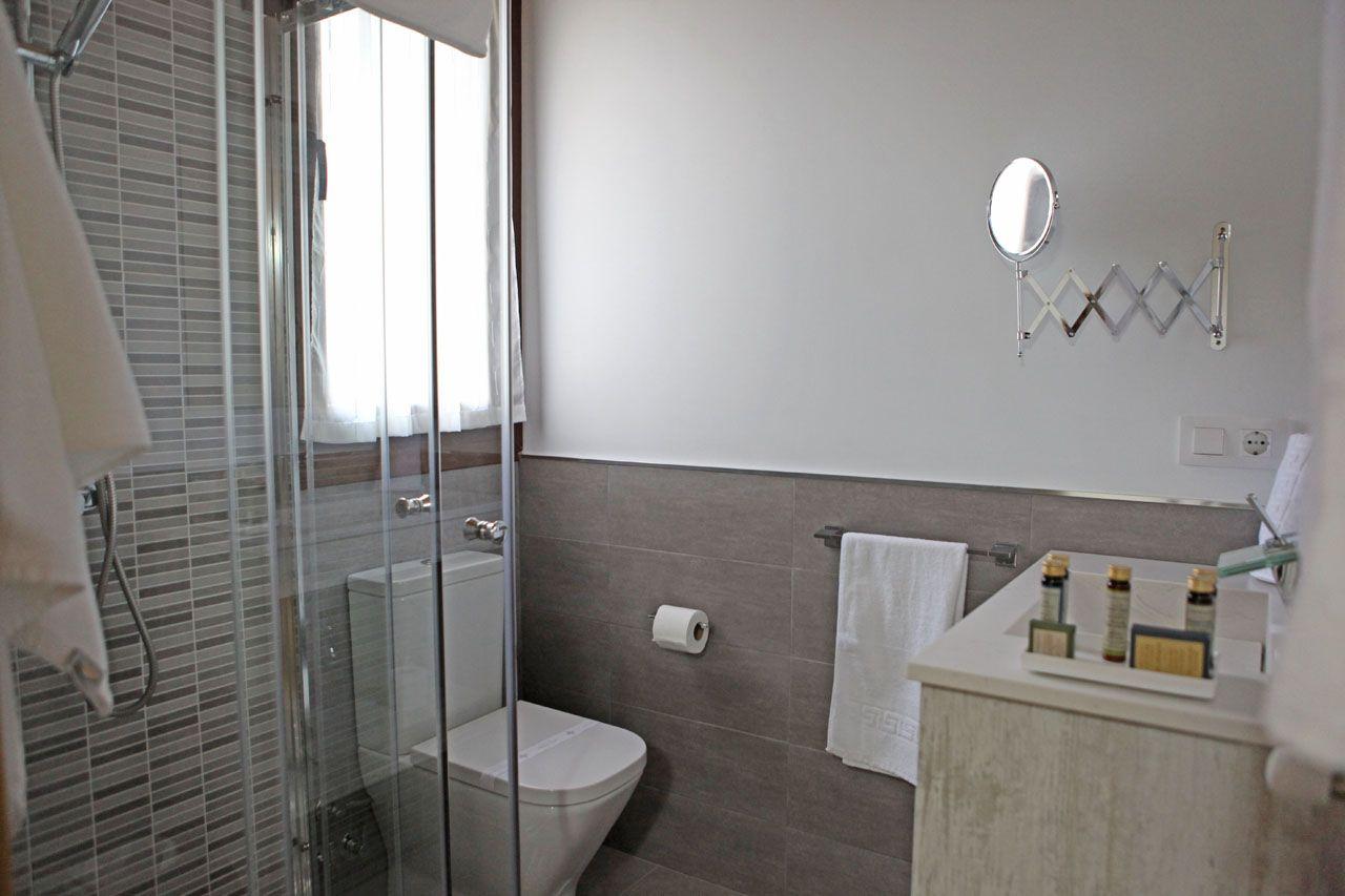 hotel el rincon del cuera asturias (8)