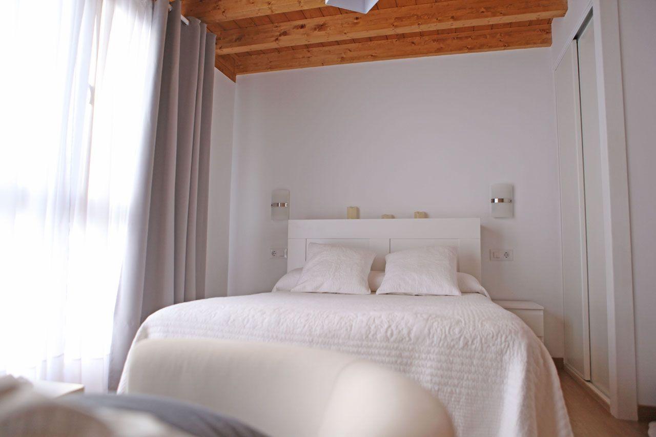 hotel el rincon del cuera asturias